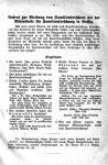 1928_1J_Nr1_017