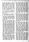 1928_1J_Nr1_023