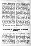 1928_1J_Nr1_029
