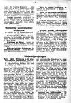 1928_1J_Nr1_045