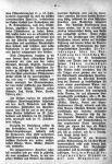 1929_1J_Nr2_057