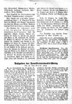 1929_1J_Nr2_067