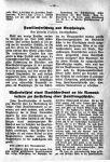 1929_1J_Nr2_069