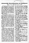1929_1J_Nr2_079