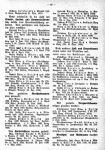 1929_1J_Nr2_083