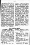 1929_1J_Nr2_096