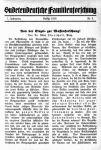 1929_1J_Nr3_101
