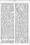 1929_1J_Nr3_106