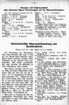 1929_1J_Nr3_138