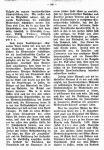 1929_1J_Nr4_163