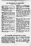 1929_1J_Nr4_173