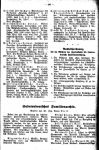 1929_1J_Nr4_194