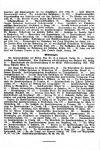 1929_1J_Nr4_200