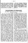 1929_2J_Nr1_026