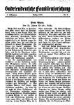 1929_2J_Nr2_049