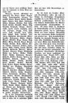 1929_2J_Nr2_054