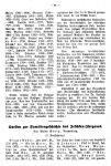 1929_2J_Nr2_055