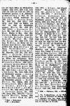 1929_2J_Nr2_056