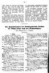 1929_2J_Nr2_068