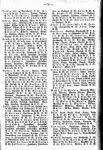 1929_2J_Nr2_072