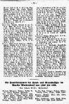 1929_2J_Nr2_073
