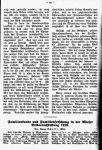 1929_2J_Nr2_084