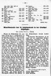 1930_2J_Nr3_126
