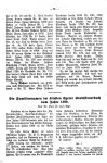 1930_3J_Nr2_060