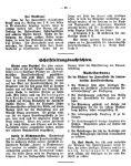 1930_3J_Nr2_096