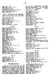 1931_3J_Nr3_105