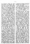 1935_8Jg_Nr1_013