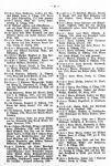 1935_8Jg_Nr1_021