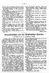 1935_8Jg_Nr1_022