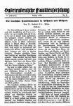 1935_8Jg_Nr2_041