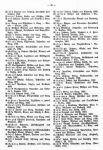 1935_8Jg_Nr2_055