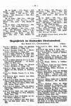1935_8Jg_Nr2_058