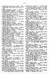 1935_8Jg_Nr2_067