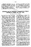 1936_8Jg_Nr4_138