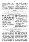 1936_8Jg_Nr4_142