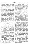 1936_9Jg_Nr1_004