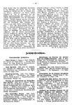 1936_9Jg_Nr1_036