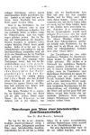 1936_9Jg_Nr2_045