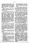 1937_9Jg_Nr3_084