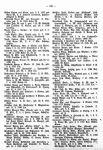 1937_9Jg_Nr3_106