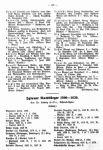 1937_9Jg_Nr4_139